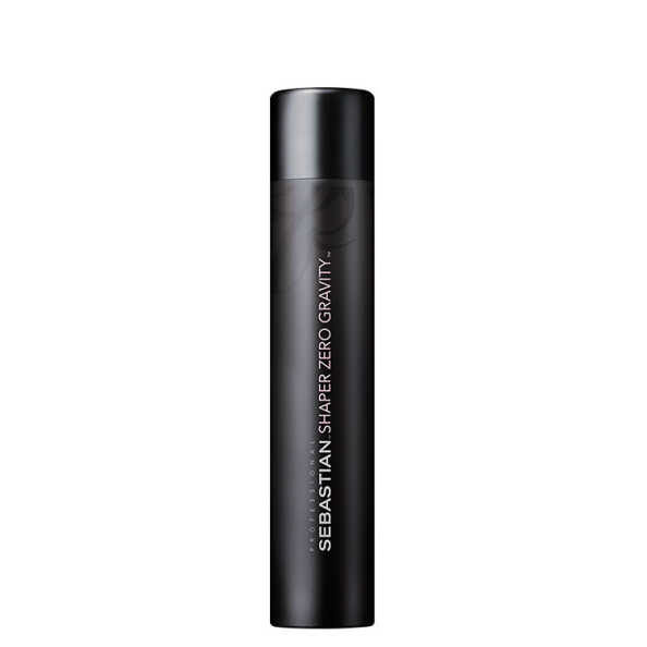 Sebastian Professional Form Shaper Zero Gravity - Spray 50ml