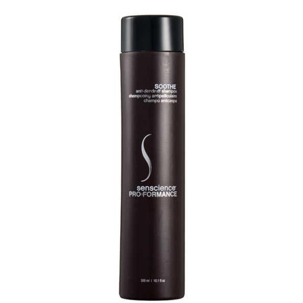 Senscience Pro Formance Soothe Anti-Dandruff - Shampoo 300ml