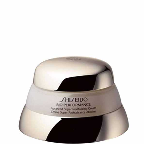 Shiseido Bio-Performance Advanced Super Revitalizing Cream - Creme Revitalizante 50ml