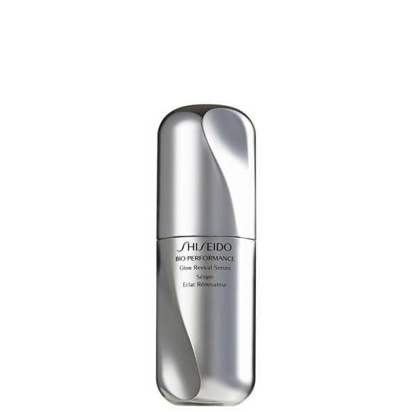 Shiseido Bio-Performance Glow Revival - Sérum 30ml