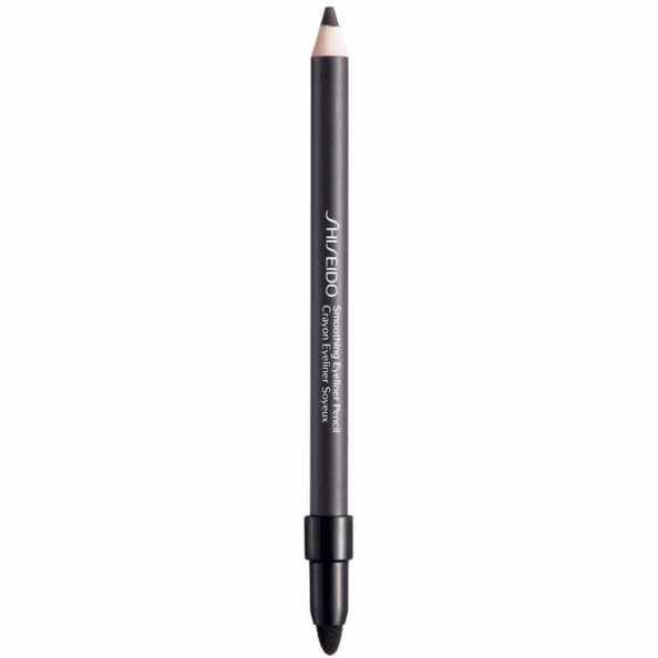 Shiseido Smoothing Eyeliner Pencil - Lápis de Olho Br602 Brown