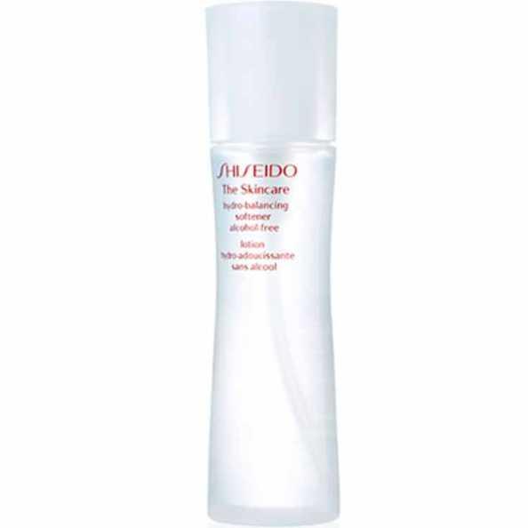 Shiseido The Skincare Hydro-Balancing Softener - Loção Suavizante 150ml