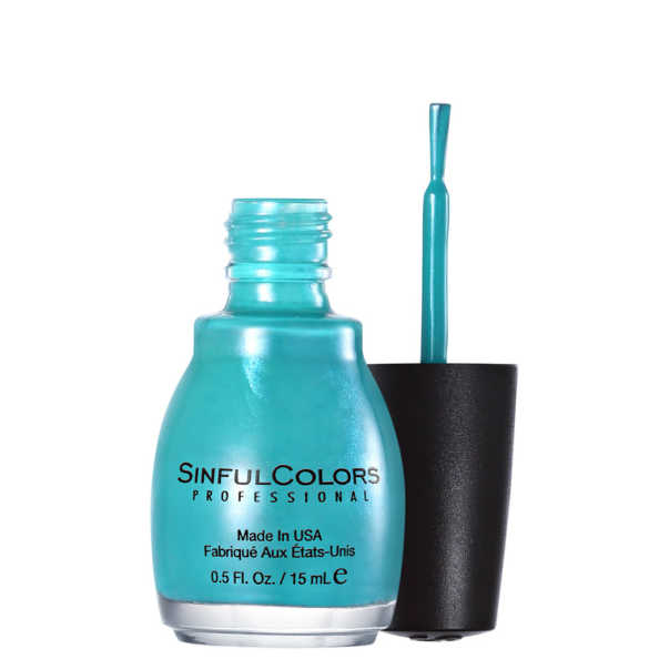 SinfulColors Professional Rise and Shine 940 - Esmalte 15ml