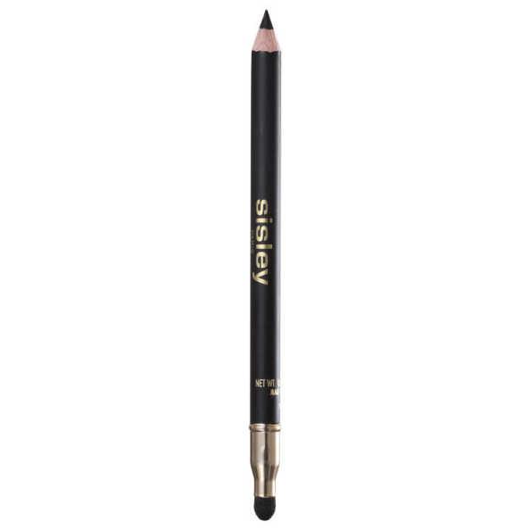 Sisley Phyto-Khol Perfect N1 Black - Lápis de Olho