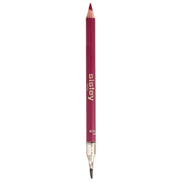 Sisley Phyto Lèvres Perfect 10 Auburn - Lápis de Boca