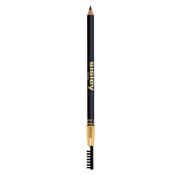 Sisley Phyto Sourcils Perfect Brun N 3