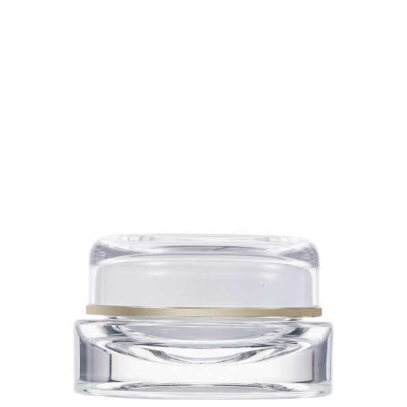 Sisley Sisleÿa Creme Contour Des Yeux Et Des Lèvres - Tratamento Para Olhos e Lábios 15ml