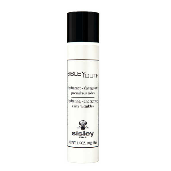 Sisleyouth - Tratamento Anti-Idade 40ml