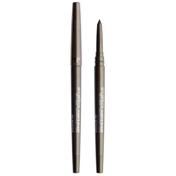 Smashbox Always Sharp 3D Liner Sparks - Delineador Para Olhos 0,27g