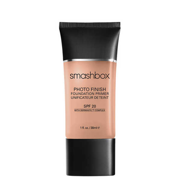 Smashbox Photo Finish Foundation Primer SPF20 - Primer 30ml