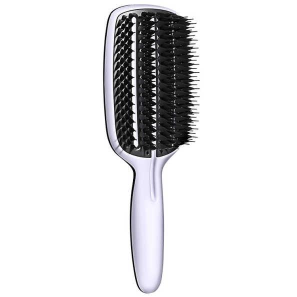 Tangle Teezer Blow-Styling Hairbrush Full Paddle - Escova