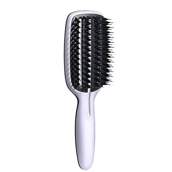 Tangle Teezer Blow-Styling Hairbrush Half Paddle - Escova