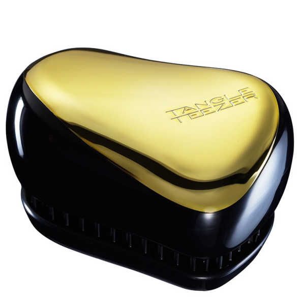 Tangle Teezer Compact Styler Gold Rush - Escova