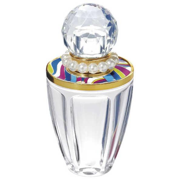 Taylor Taylor Swift Eau de Parfum - Perfume Feminino 30ml