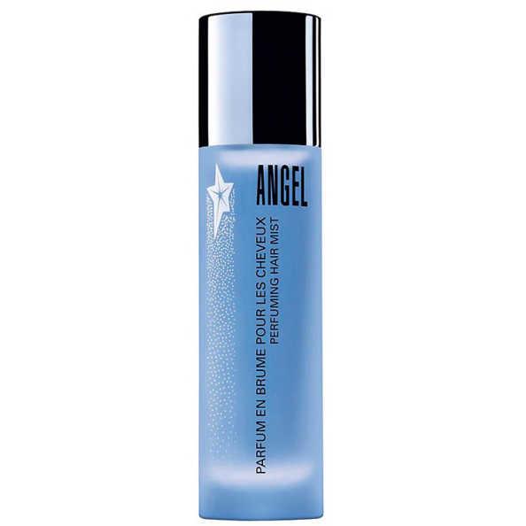 Thierry Mugler Parfum En Brume Pour Les Cheveux Feminino - Spray para O Cabelo 30ml