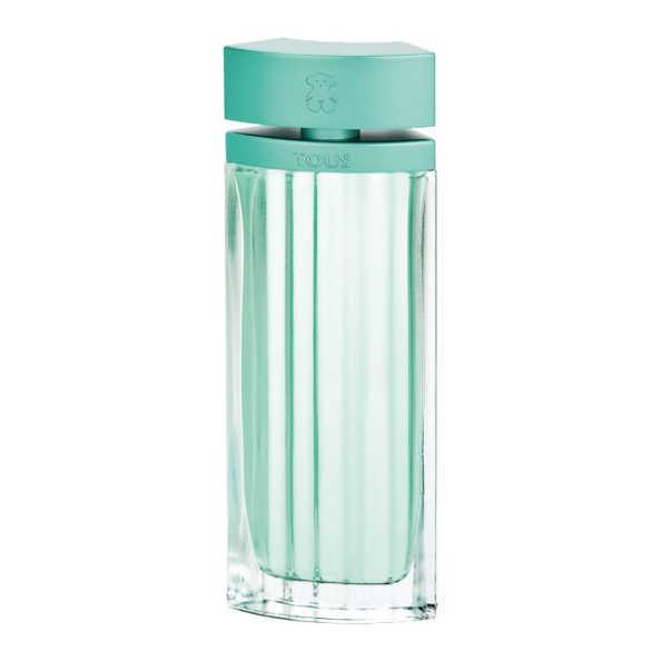 TOUS Perfume Feminino L'Eau - Eau de Toilette 30ml