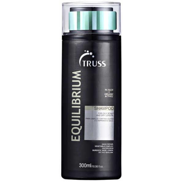 Truss Specific Equilibrio - Shampoo 300ml