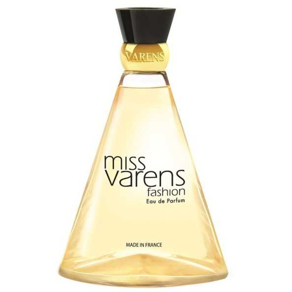 Miss Varens Fashion Ulric de Varens Eau de Parfum - Perfume Feminino 30ml