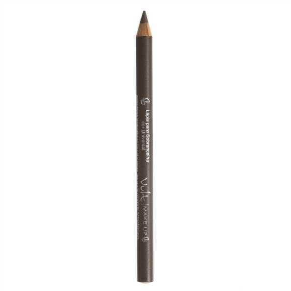 Vult Cosmética Universal - Lápis Para Sobrancelha 1,2g