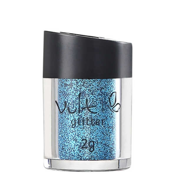 Vult Glitter Cor 06 - Glitter 2g