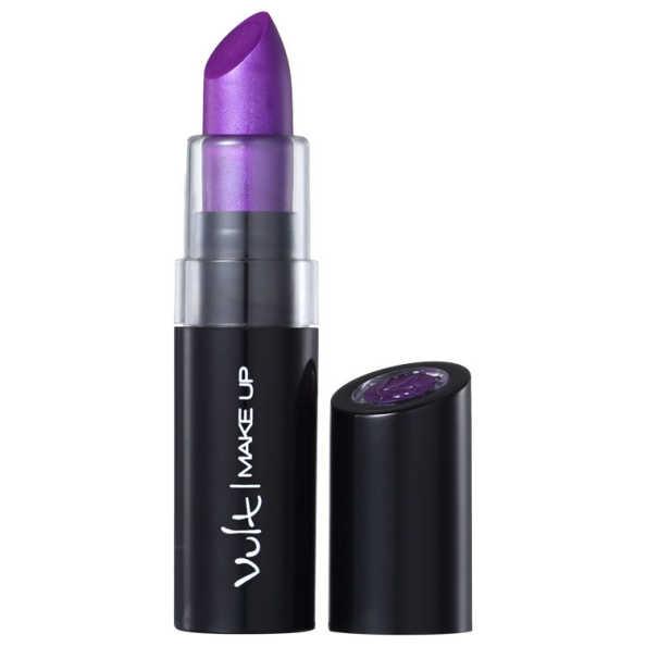 Vult Let´s Rock 3 Purple Rock - Batom 3,5g
