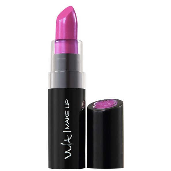 Vult Make Up Cintilante 32 - Batom 3,5g