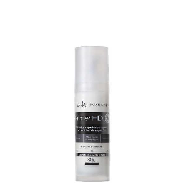 Vult Make Up HD - Primer 30g