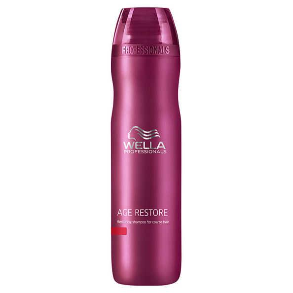 Wella Professionals Age Restore - Shampoo 250ml