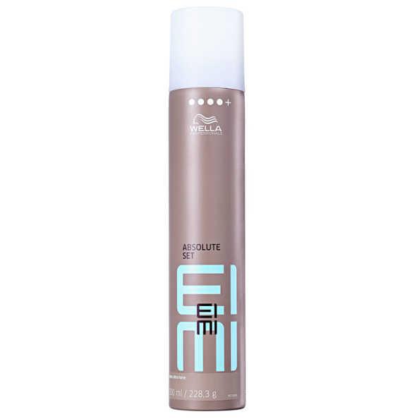 Wella Professionals EIMI Absolute Set - Spray Fixador 300ml