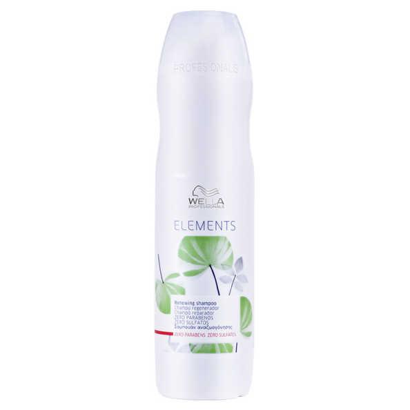 Wella Professionals Elements Renewing - Shampoo 250ml
