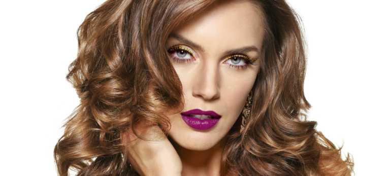 Capa de festa! Revista Loucas por Beleza Nº2